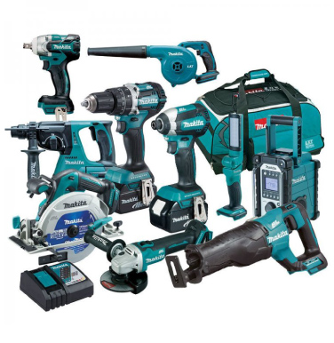 makita-productos